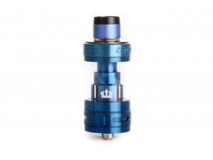 Uwell Crown 3 Clearomizer Set (regenbogen)