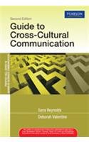 Guide To Cross-Cultural Communications, 2/E