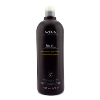 invati-exfoliating-shampoo-for-thinning-hair-1000ml-338oz