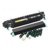 KYOCERA MK-855B - Kit para impresoras (TASKalfa 400ci, 500ci)