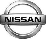 OEM Nissan 284B6-ZE03B - Titan, Armada, Pathfinder, Frontier, Xterra IPDM Fuse Box by Nissan