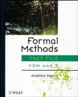 Formal Methods Fact File: VDM and Z (Wiley Series in Software Engineering Practice)