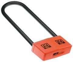 lucchetto-ad-arco-maggi-square-u-lock-95x300