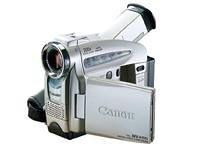 Canon MV-430i DV-Camcorder