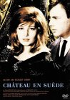 Chateau En Suede ['62f/Dd/Cine [Import allemand]