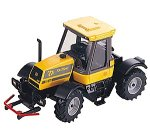 Joal - Vehículo de juguete (195)