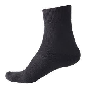 SealSkinz Thermal Sock Liners - Medium