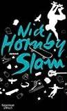 'Slam: Roman' von Nick Hornby