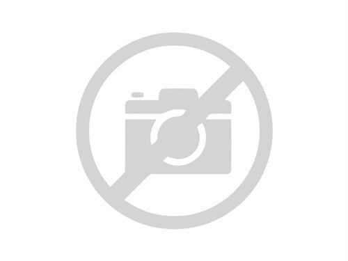 compressore-frigo-aspera-nj2212gk-r404-lbp-1hp-3438cc