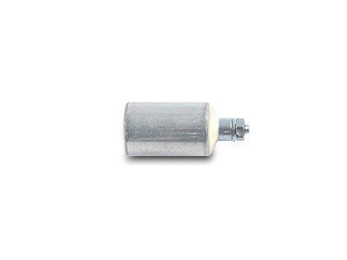 Kondensator passend für S50, S51, S70, SR50, KR51/1, KR51/2, SR4-2, SR4-3, SR4-4***
