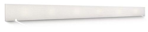 philips-instyle-407336016-lighting-panel-accessorio-di-illuminazione