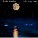 Havanna Moon (Vinyl-Langspielplatte) -