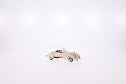 packard-v12-le-baron-speedster-beige-red-1934-model-car-ready-made-whitebox-143