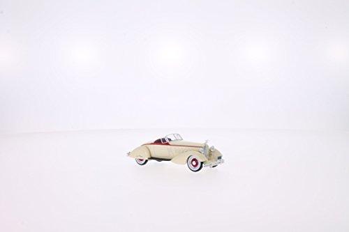 packard-v12-le-baron-speedster-beige-rouge-1934-voiture-miniature-miniature-deja-montee-whitebox-143