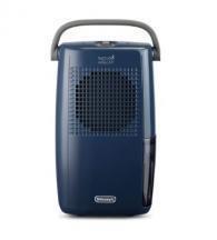 delonghi-0148710210-deumidificatore-2-litri-190-watt-blu