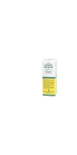 talco-per-bambini-polvere-con-mentolo-vitamin-dermina-100-g