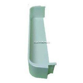 COLTELLO MIXER BOSCH MIXXO QUATTRO  500W MSM7160//01