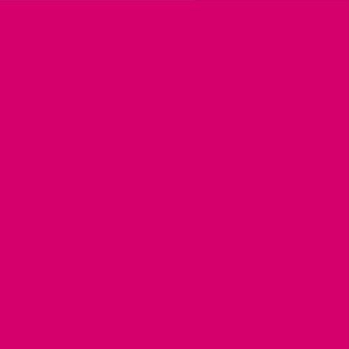 Buy HP 824A Magenta LaserJet Image Drum (CB387A) Reviews