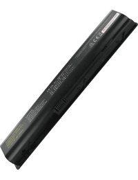 Akku Typ COMPAQ HSTNN-Q33C, 14.4V, 4400mAh, Li-Ionen