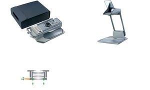 ANDERS + KERN AK1700 Overhead-Projektor AstroLux 100 Classic