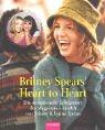 Goldmann Britney Spears Heart to Heart