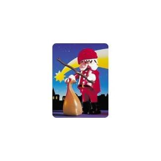PLAYMOBIL 3852 – Papá Noel