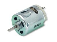 cebek-motor-de-corriente-continua-para-uso-general-motor-plano-12-v-5w-c-6043