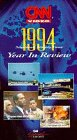 cnn-1994-year-in-review-usa-vhs