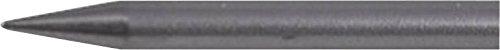 Greisinger GES 21K Einstechfühler -50 bis 250°C Fühler-Typ K