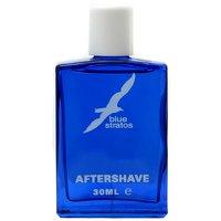Blue Stratos After Shave 30 ml Splash -