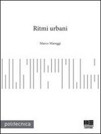 Ritmi urbani