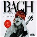 sonaten-und-partiten-fr-violine-solo