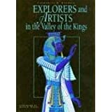 Explorers and Artists in the Valley of the Kings: 18th and 19th Century Visions of Thebes