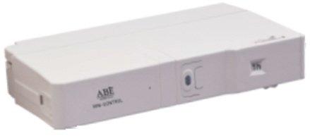 ABE Arnhold Win-Control WS 20.1 Fensterantrieb