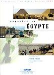 Exporter en Egypte