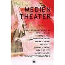 Medientheater