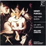 Purcell - The Fairy Queen / Les Arts Florissants, Christie