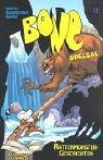 Preisvergleich Produktbild Bone Special, Bd.1, Rattenmonstergeschichten
