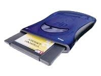 IOMEGA Zip 250 USB Powered Zip Laufwerk 250 MB 3½ extern USB