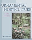 [(Ornamental Horticulture : Science, Operations, and Management)] [By (author) Jack E. Ingels] published on (January, 2001) par Jack E. Ingels