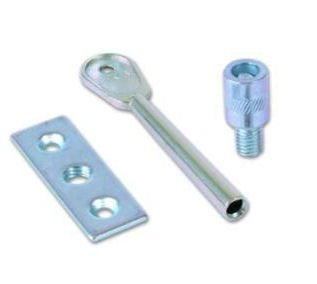 era-sash-window-stop-822-52-satin