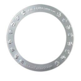 farberware-10-inch-aluminum-pie-crust-shield-by-farberware