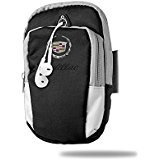 bens-cadillac-logo-armband-arm-bagzaini-package-for-sports-running-for-iphone-samsung-galaxy-key-mon