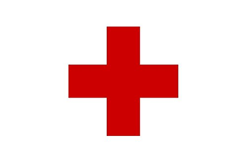 red-cross-flag-5ft-x-3ft-large-100-polyester-metal-eyelets-double-stitched
