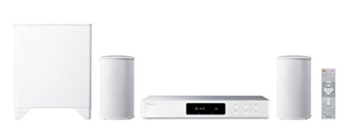 pioneer-fs-w50-w-wirless-music-system-fur-musik-und-heimkino-streaming-weiss