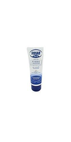 fissan-family-crema-mani-tubo-75-ml