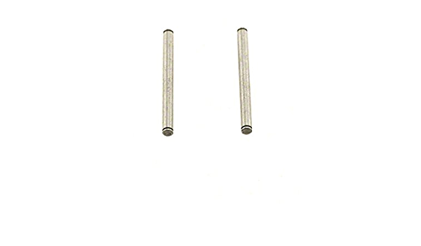 XXT XXX XXX-T SPT SNT by Team Losi Losi A2007 Front Inner Hinge Pins