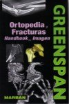 Ortopedia y Fracturas . Handbook en Imagen