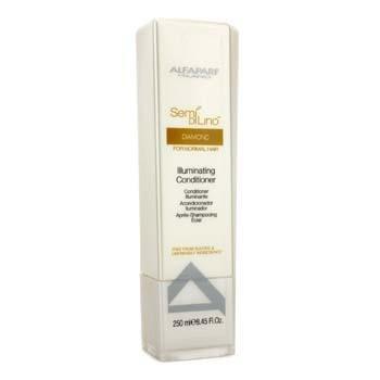 alfaparf-semi-di-lino-diamond-illuminating-conditioner-250ml