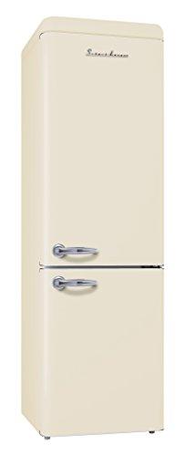 Schaub-Lorenz SL 300SC CB Kühlschrank/A++ /Kühlteil209 liters /Gefrierteil91 liters